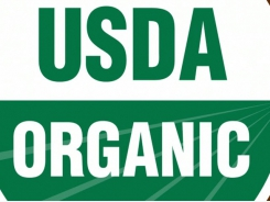 Organic livestock rule withdrawal court challenge advances