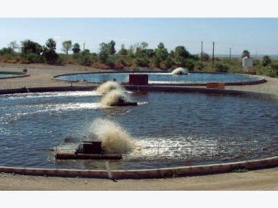 Tiết kiệm nước, tái chế chất thải cải thiện kinh tế.