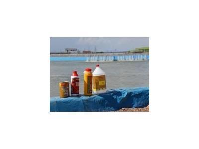 Kinh nghiệm sử dụng hóa chất sát trùng trong nuôi tôm