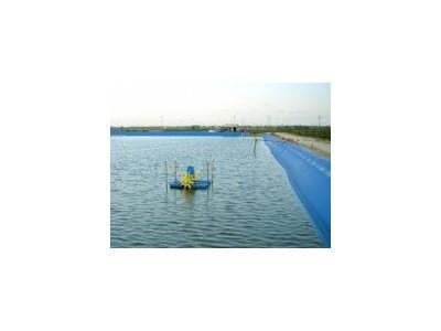 Sử dụng men vi sinh trong nuôi trồng thủy sản