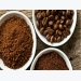 Powerful newcomers stir up instant coffee market