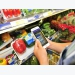 Food safety in doubt even with QR labels