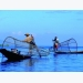 Hefty windfall for small scale fisheries