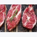 Effort aims to boost beef marbling but not overall fatness
