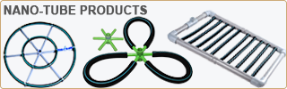 Nano-Tube Products